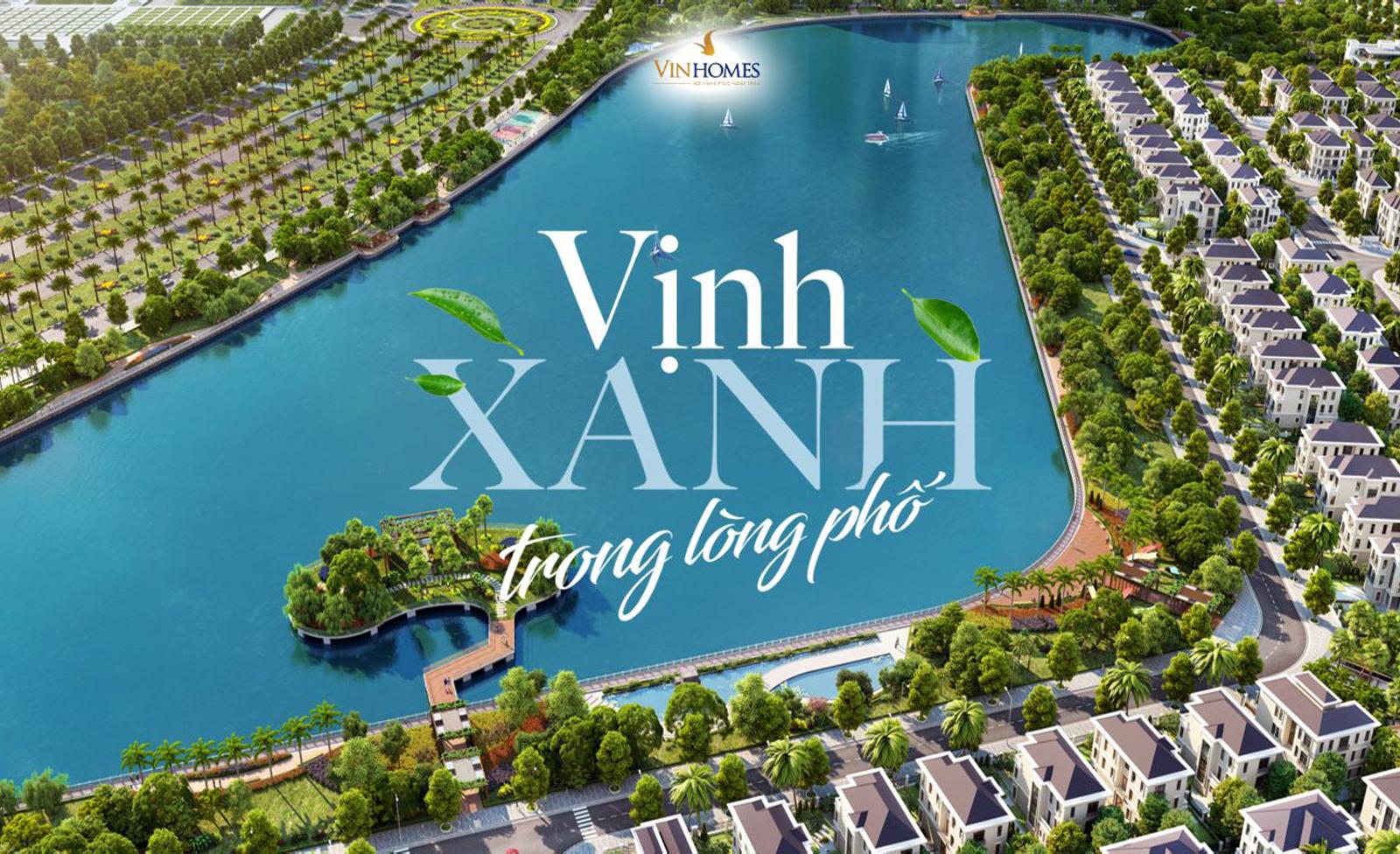 top-10-nha-phat-trien-bat-dong-san-tot-nhat-viet-nam-2017