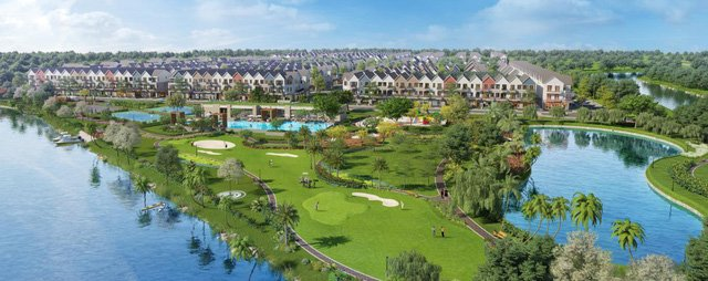 trai-nghiem-cuoc-song-thuong-luu-tai-park-riverside-premium