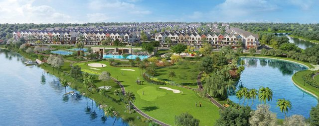 biet-thu-cuoi-hoi-park-riverside-premium-cuoc-song-tinh-tai