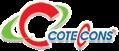 Coteccons Construction JSC