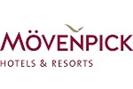 Tập đoàn khách sạn Movenpick