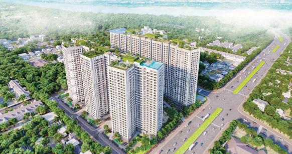 Salekit Movenick Resort Waverly Phu Quoc