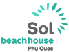 Launched the first Sol Beach House resort in Vietnam