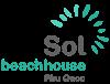 Khai trương khu nghỉ dưỡng Sol Beach House đầu tiên tại Việt Nam