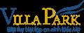 Khởi công dự án khu biệt thự biệt lập kiểu Mỹ - Villa Park tại Quận 9, TP. HCM