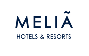 Signed partnership agreement with Meliá International Group –Sol Beach House Phu Quoc Project