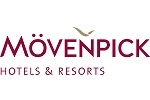 Signed partnership agreement with Mövenpick Hotels & Resort - Mövenpick Resort Waverly Phu Quoc Project