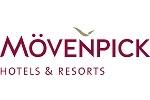 Ký thỏa thuận hợp tác với Mövenpick Hotels & Resort - Dự án Mövenpick Resort Waverly Phú Quốc