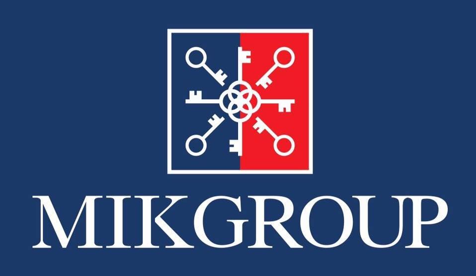 MIKGroup vừa thông qua quyết định thay đổi nhân sự cao cấp
