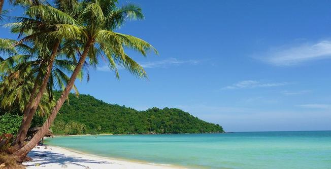 MIKGroup creating values for resort real estate in Phu Quoc
