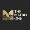 Khởi công dự án căn hộ cao cấp The Matrix One