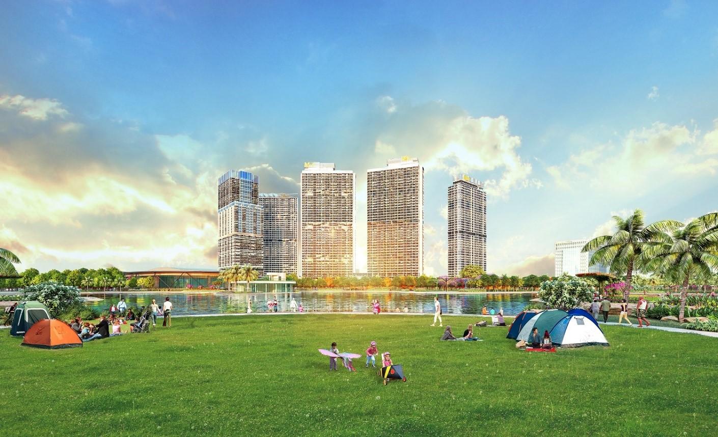 Quy chuẩn nào cho bất động sản xanh?