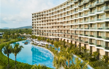 WELCOME THE SUMMER WITH SUPER PROMOTIONS AT HIGH-END RESORTS DEVELOPED BY MIKGROUP